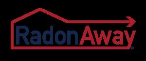 RadonAway Logo