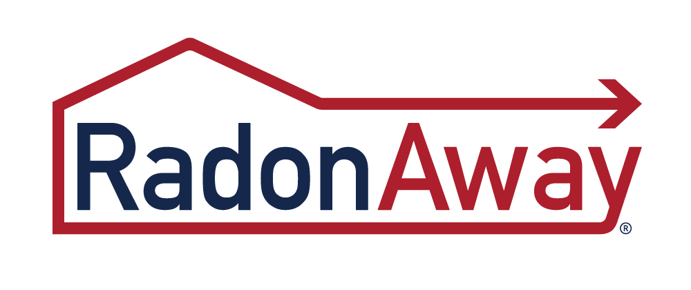 RadonAway Radon Fan Manufacturer Blog -