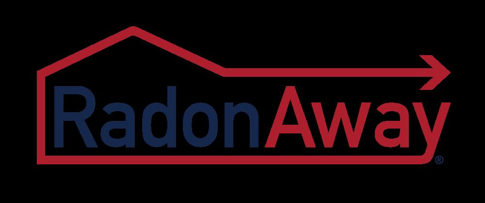 RadonAway Radon Fan Manufacturer Blog -