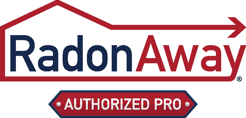Why Do I Need a Professional to Mitigate Radon?