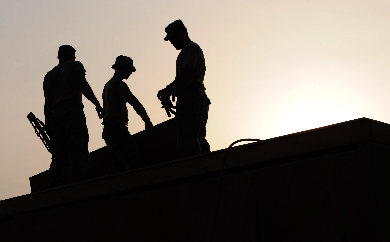Benefits of Hiring a Radon Contractor
