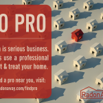 Find a Radon Professional